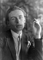 Klaus Mann bekannteste werke